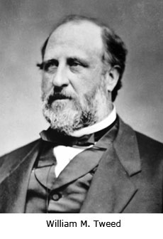 William_Magear_'Boss'_Tweed_(1870)_crop.jpg