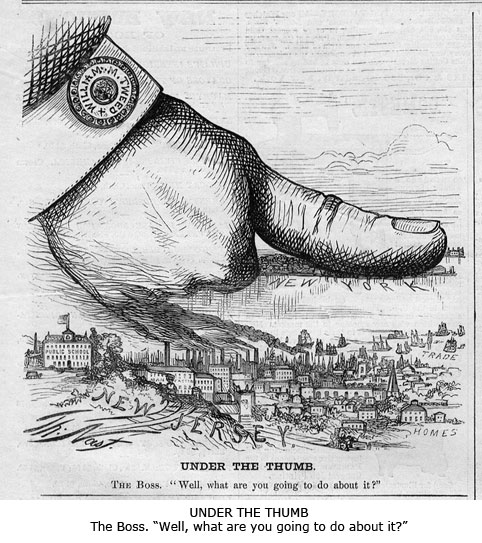 3-Tweed-Under-the-Thumb,-June1871.jpg